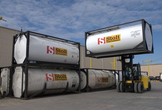 tank-konteyner-depolanmasi-hizmetler-2